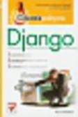 Maliński Piotr - Django Ćwiczenia praktyczne