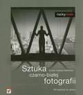 Hoffmann Torsten Andreas - Sztuka czarno-białej fotografii. Od inspiracji do obrazu