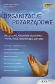 Kotnis-Górka Emilia, Wysocki Mateusz - Organizacje pozarządowe. Zarządzanie, kreowanie wizerunku i współpraca z mediami w III sektorze