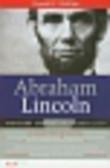 Phillips Donald T. - Abraham Lincoln Skuteczne strategie na trudne czasy. Studium przywództwa