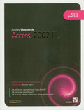 Unsworth Andrew - Access 2007 PL. Seria praktyk