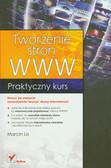Lis Marcin - Tworzenie stron WWW Praktyczny kurs