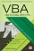 Wrotek Witold - VBA dla Excela 2010 PL 155 praktycznych przykładów