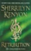 Kenyon Sherrilyn - Dark-Hunter 15 Retribution