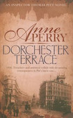 Perry Anne - Dorchester Terrace