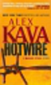 Kava Alex - Hotwire