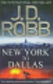 Robb J.D. - New York to Dallas