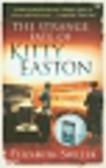 Speller Elizabeth - Strange Fate of Kitty Easton