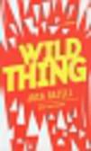 Bazell Josh - Wild Thing