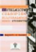 Czytelnictwo czasopism kulturalnych wśród studentów. Raport z badań