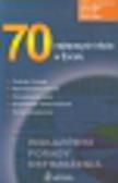 70 najlepszych trików w Excelu. Wskazówki, porady, ostrzeżenia