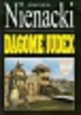Nienacki Zbigniew - Dagome iudex