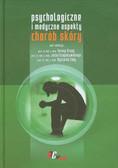 Psychologiczne i medyczne aspekty chorób skóry