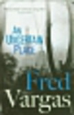 Vargas Fred - Uncertain Place