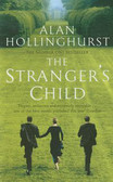 Hollinghurst Alan - Strangers Child
