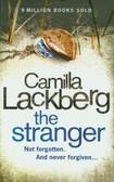 Lackberg Camilla - Stranger