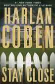 Coben Harlan - Stay Close