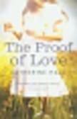 Hall Catherine - Proof of Love