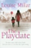 Millar Louise - Playdate