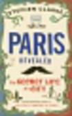 Clarke Stephen - Paris Revealed