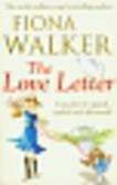 Walker Fiona - Love Letter
