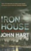 Hart John - Iron House