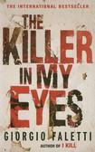Faletti Giorgio - Killer in My Eyes