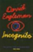 Eagleman David - Incognito
