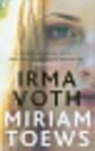 Toews Miriam - Irma Voth
