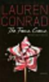 Conrad Lauren - Fame Game