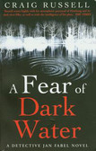 Russell Craig - Fear of Dark Water