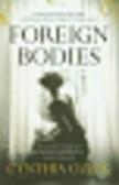 Ozick Cynthia - Foreign Bodies