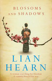Hearn Lian - Blossoms and Shadows