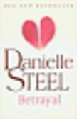Steel Danielle - Betrayal