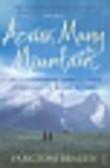 Brauen Yangzom - Across Many Mountains