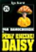 Karst Iga - Pan Samochodzik i Perły księżnej Daisy 76