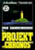 Niemirski Arkadiusz - Pan Samochodzik i Projekt Chronos 75