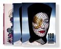 Jones Terry - 100 Contemporary Fashion Designers