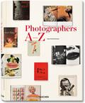 Hans-Michael Koetzle - Photographers A-Z