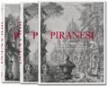 Ficacci Luigi - Piranesi vol. 1 +2