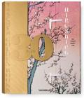 Bichler Lorenz, Trede Melanie - Hiroshige. Sto słynnych widoków Edo