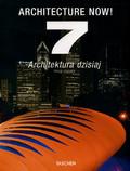 Philip Jodidio - Architektura dzisiaj 7