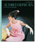Willoughby Bob - Audrey Hepburn