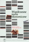 Ratajczak Marek - Współczesne teorie ekonomiczne