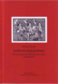 Jakiel Edward - Edward Miłkowski w poszukiwaniu modernistycznej tożsamości