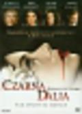 Josh Friedman - Czarna Dalia. Film oparty na faktach