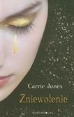 Jones Carrie - Zniewolenie