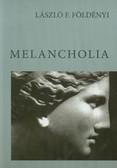 Foldenyi Laszlo F. - Melancholia