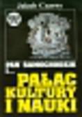 Czarny Jakub - Pan Samochodzik i Pałac Kultury i Nauki 92