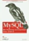Pachev Sasha - MySQL Mechanizmy wewnętrzne bazy danych